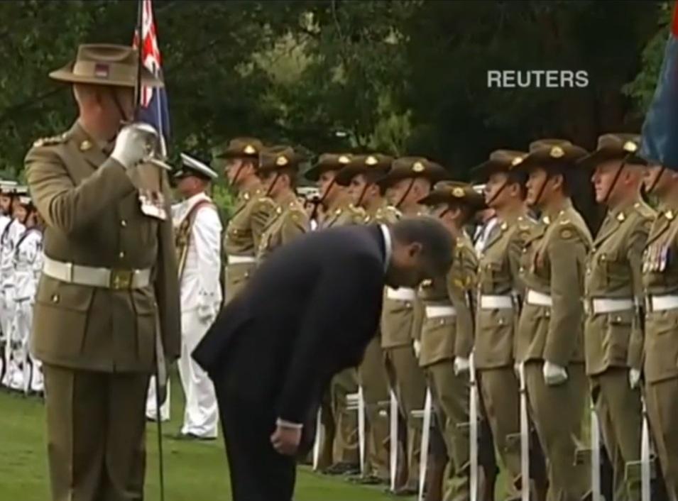 Poroshenko_Australia