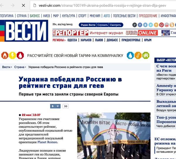 http://ic.pics.livejournal.com/alexn_bw/39623968/2613/2613_original.jpg