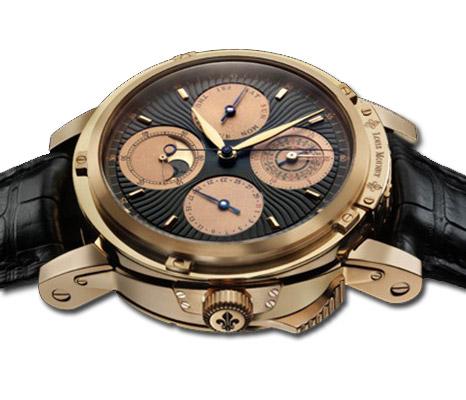 Самые известные наручные часы мире часы вейды купить