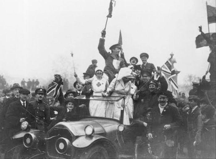 armistice_day_05