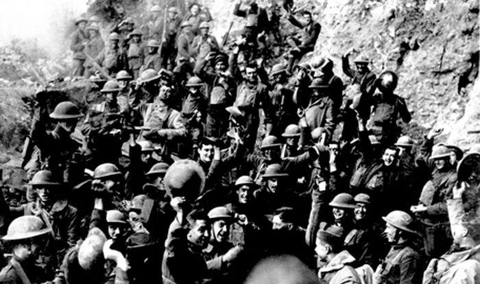 armistice_day_11