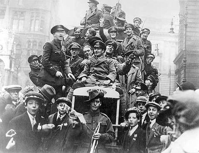 armistice_day_13