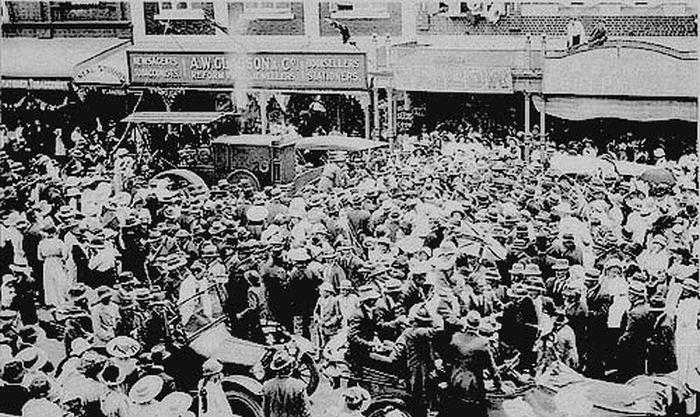 armistice_day_19