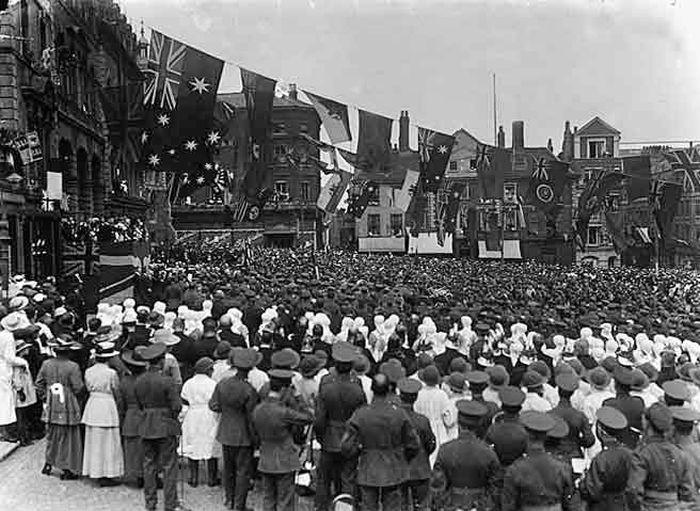 armistice_day_20