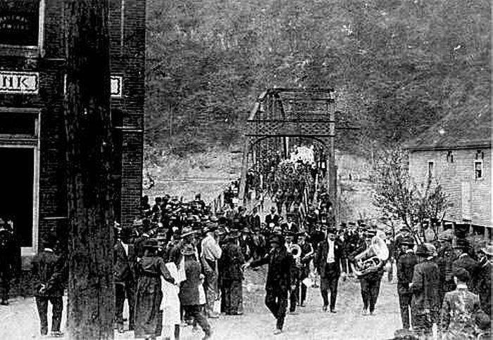 armistice_day_22