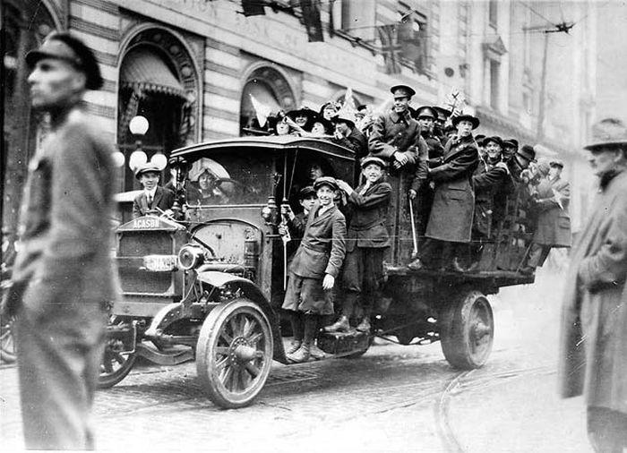 armistice_day_24