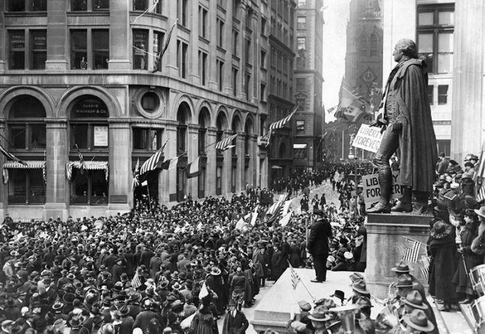 armistice_day_30