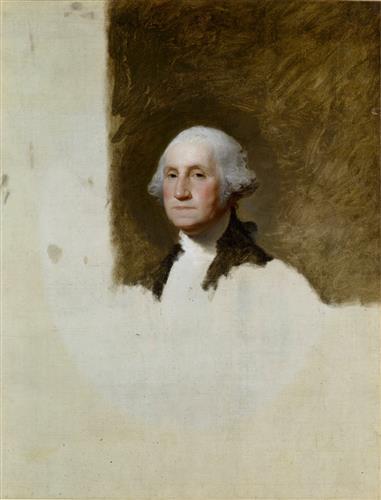 Gilbert_StuartGilbert_Stuart_-_Gilbert_StuartGilbert_Stuart_-_George_Washington_msize