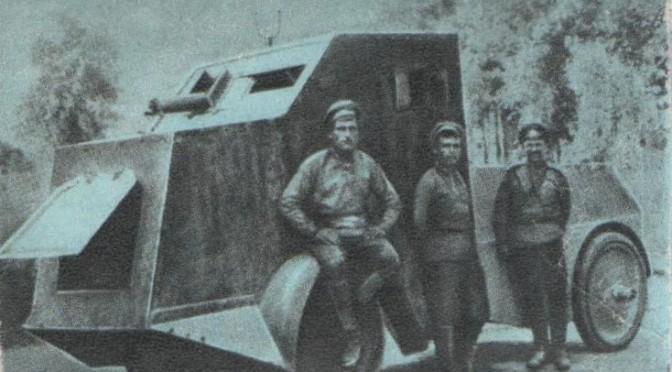 БРА-Поплавко-672x372