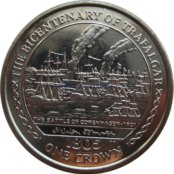 1krona2005