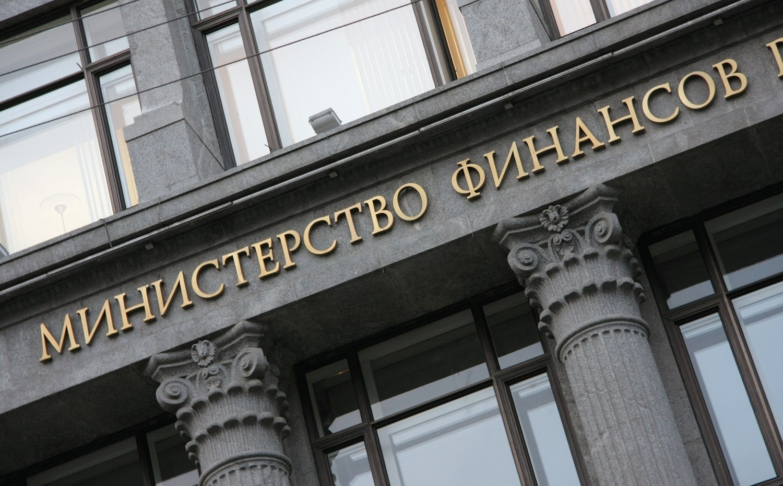 Сергей Неверов: Минфину поручено «не пугать» население введением налогов на вклады