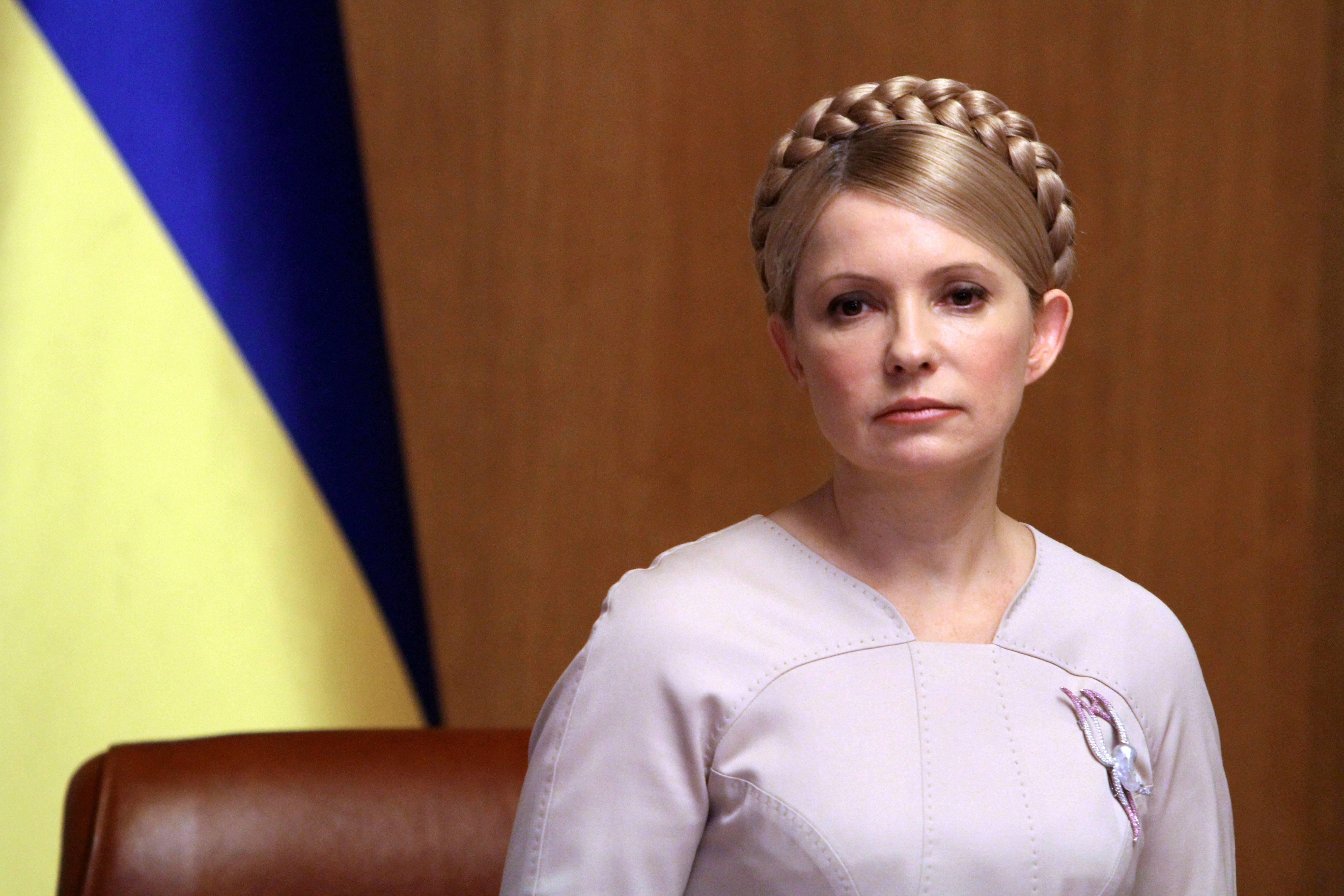 Кто сменит Порошенко: мнения украинских социологов и результаты исследований