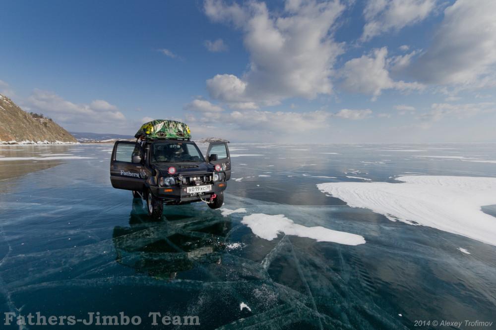Baikal_2014_03_Jimbo_Nicolas&Jimbo-23