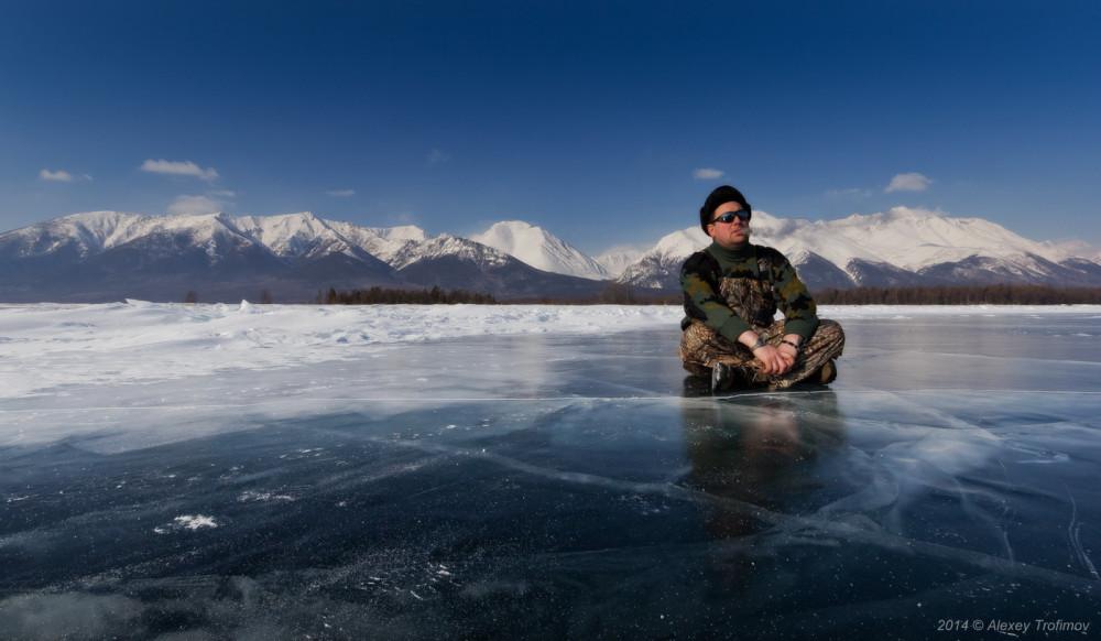 Baikal_2014_03_Jimbo_Nicolas_Meditation-1
