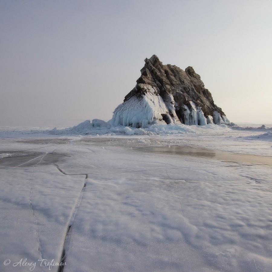 Baikal_2018_02_Elenka-1.jpg