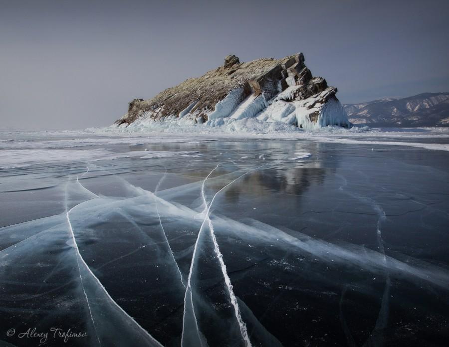 Baikal_2018_02_Elenka_day-3.jpg