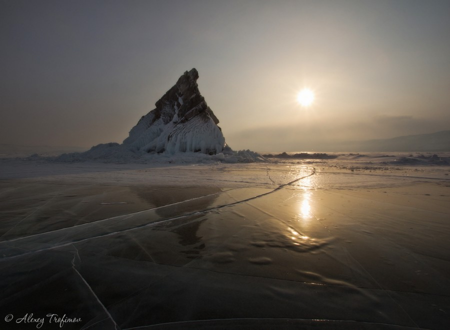Baikal_2018_02_Elenka_sunny-evening-2.jpg