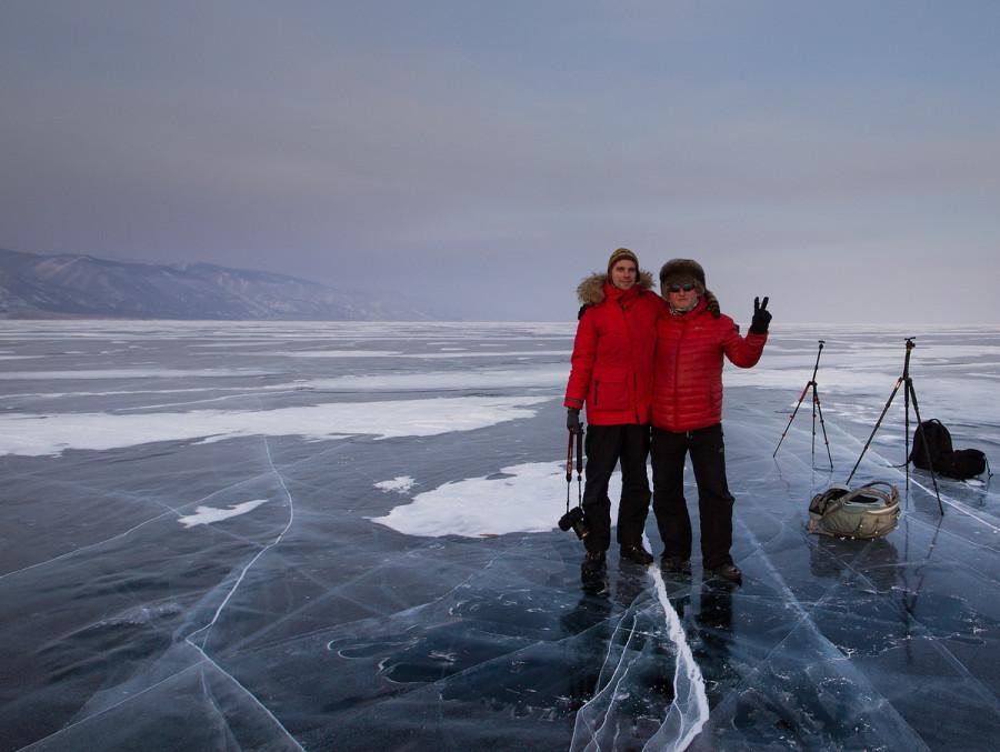 Baikal_2018_02_Me&Antony-Petrus.jpg