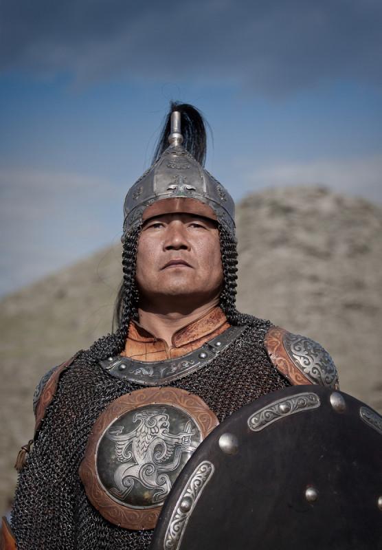 ErdyGames_2017_06_Mongol-Warrior-1.jpg