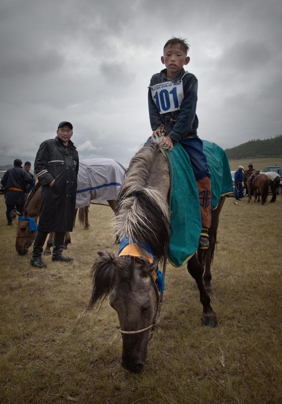 Mongolia_2013_Rider-on-Horse.jpg