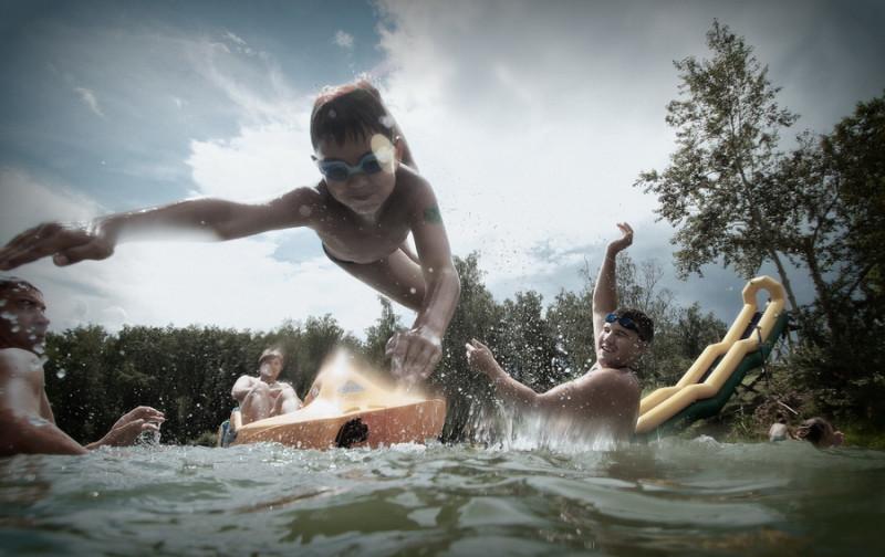People_2013_The-Bathers-4.jpg