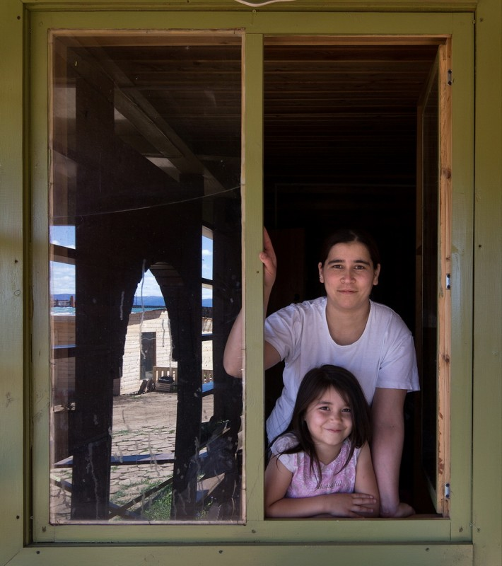 People_2016_07_Aishe&Iroda-2.jpg