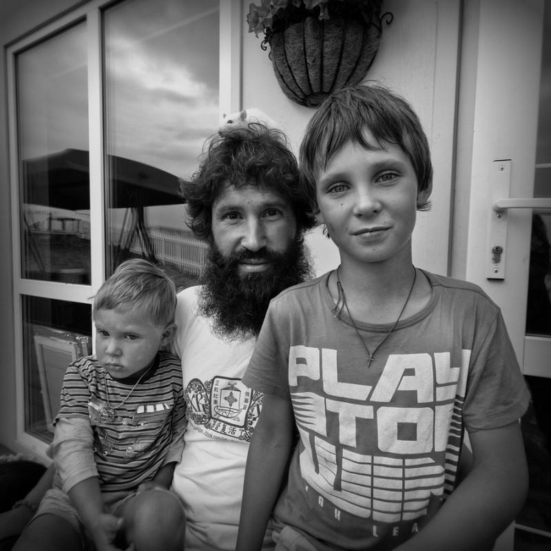 People_2016_08_Eremeev-Family-1.jpg