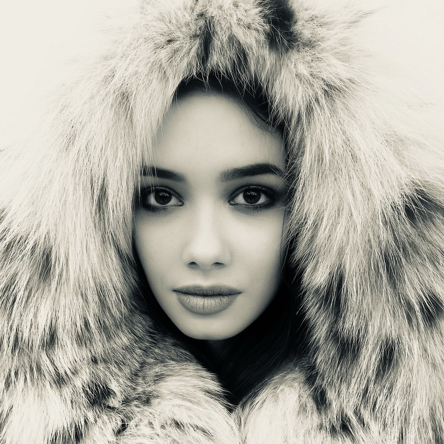 People_2017_10_Siberian-Girl.jpg