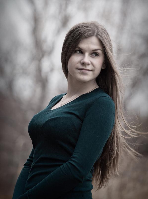 TFP_2013_Alina-Tarasova-25-1.jpg