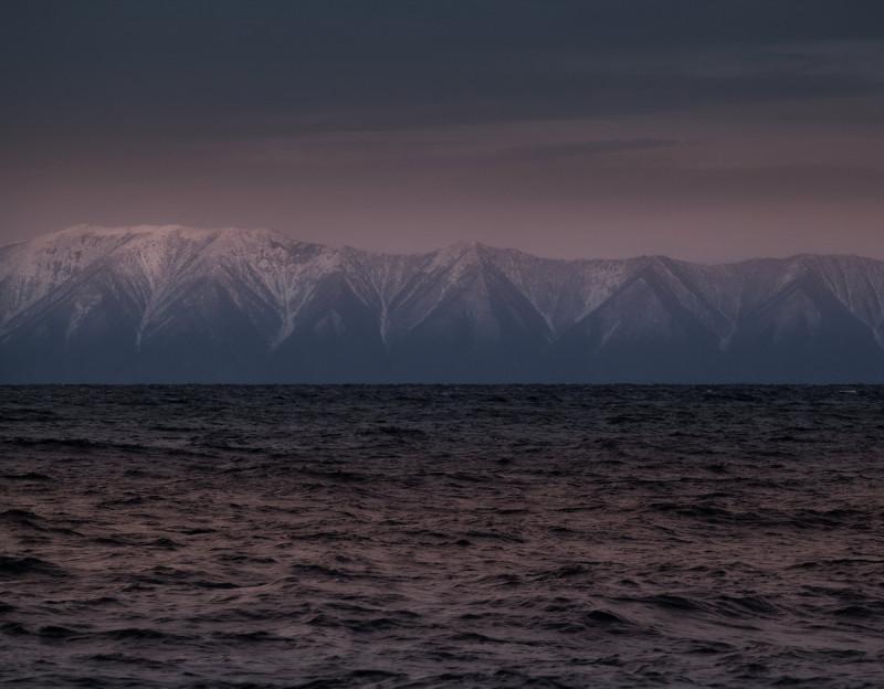 Baikal_2017_10_7-Oldmens-3.jpg