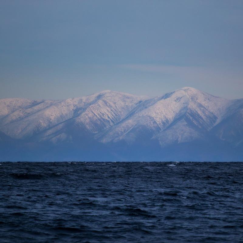 Baikal_2017_10_Far-View-2.jpg