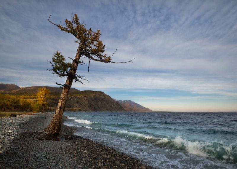 Baikal_2017_10_Wave-1.jpg