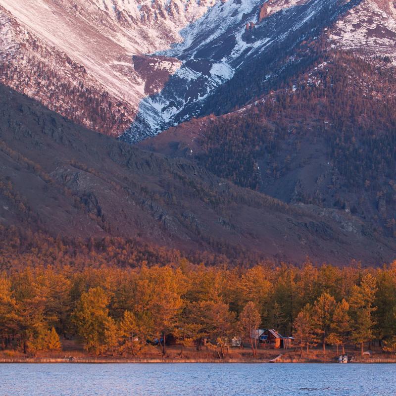 Baikal_2017_10_Autumn_Morning_Pokoiniki.jpg
