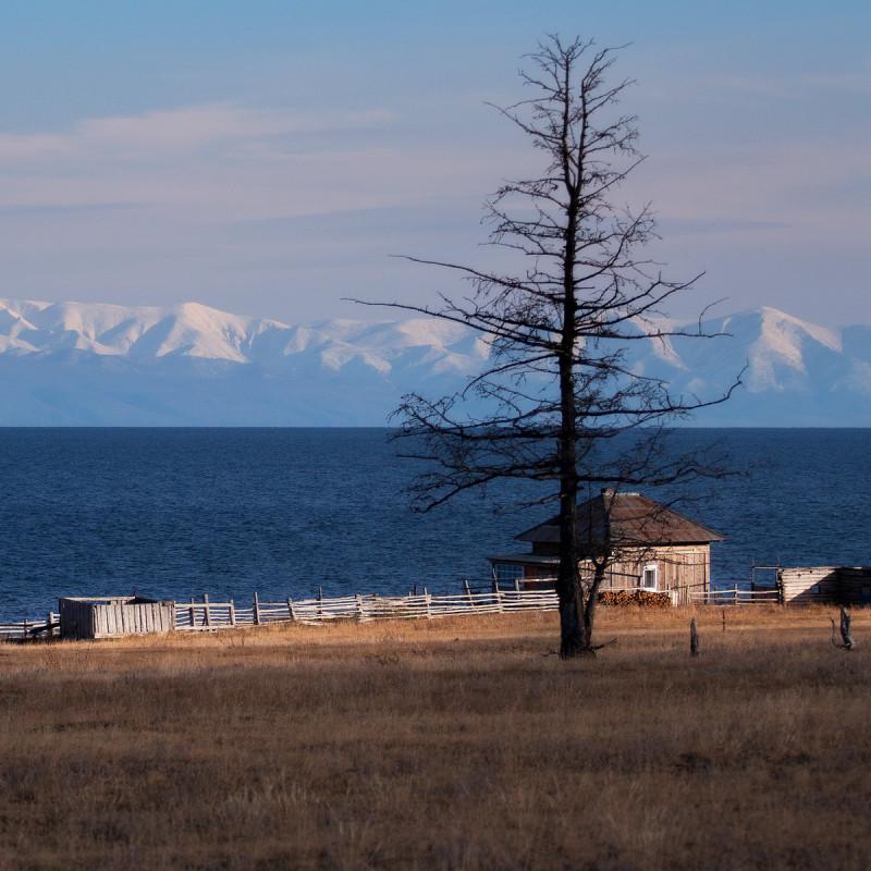 Baikal_2017_10_LH_Winter-soon-II.jpg