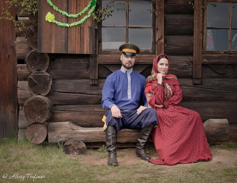 People_2018_06_27_Kazaks-Couple-1.jpg