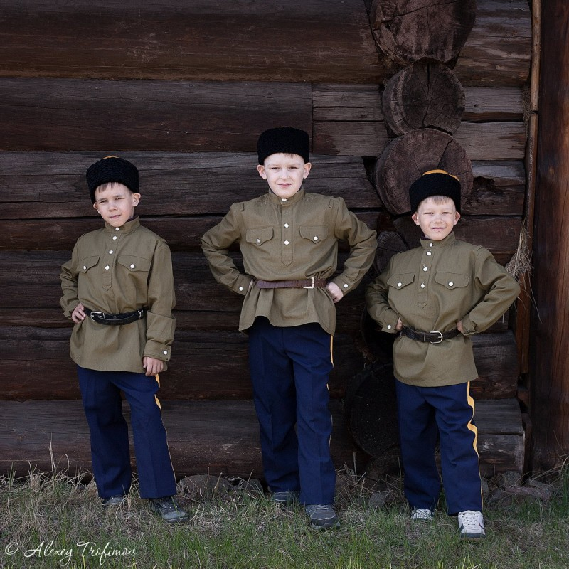 People_2018_06_27_Three-Young-Kazaks-1.jpg