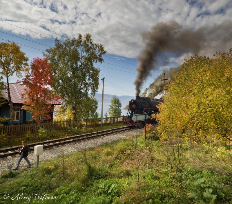 Baikal_2017_09_KBZD_Loco_Angasolka-1.jpg