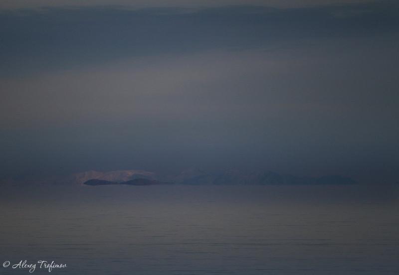 Baikal_2017_10_Mirage_2.jpg