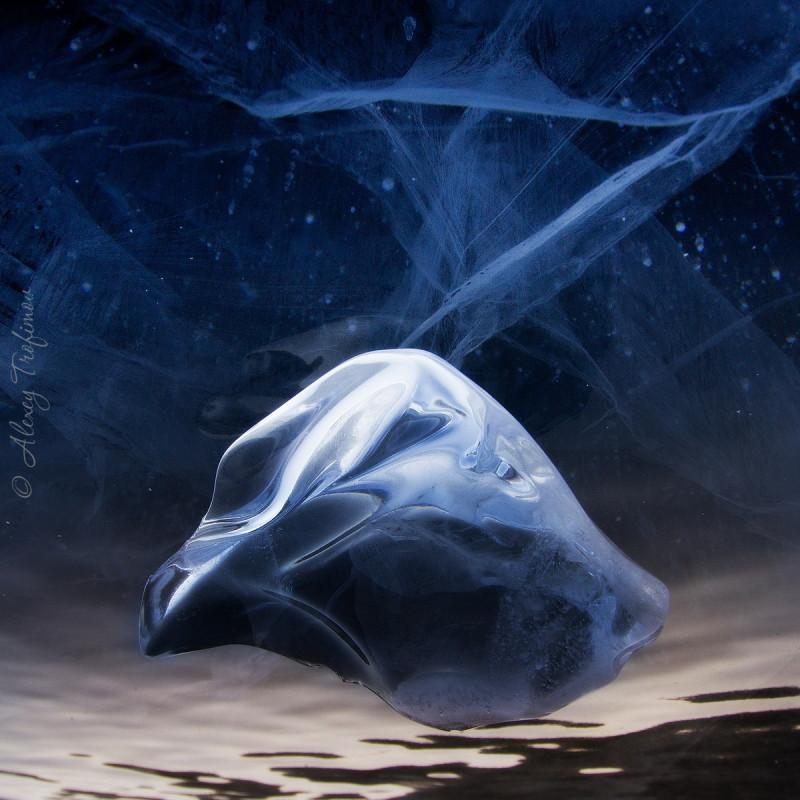 Baikal_2019_03_Cosmos-Eagle-1.jpg