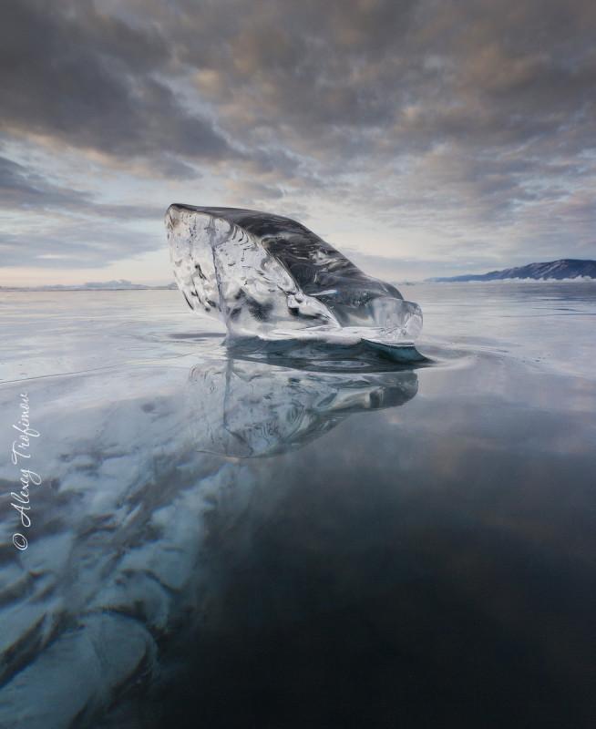 Baikal_2019_03_Ice-cLEAR-Sunset-3.jpg
