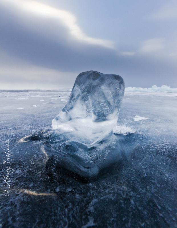 Baikal_2019_03_Ice-Sad-2.jpg
