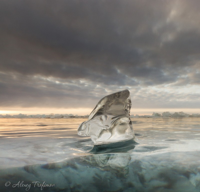 Baikal_2019_03_Ice-Sunset-2.jpg