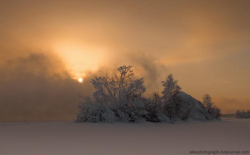 MyIsland_2012_12_-37-1
