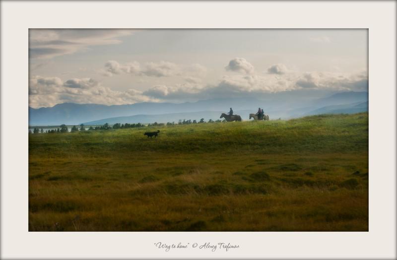 Mongolia_2019_08_Family-paspartu.jpg