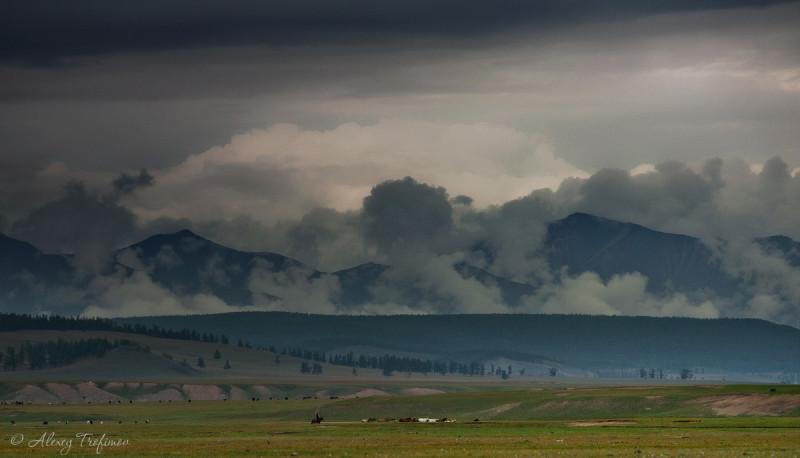 Mongolia_2019_08_Plateau-1.jpg