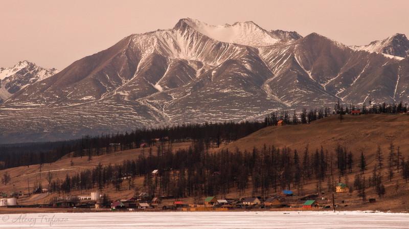Mongolia_2019_04_LS_Huvsgul-Khankh-9517.jpg