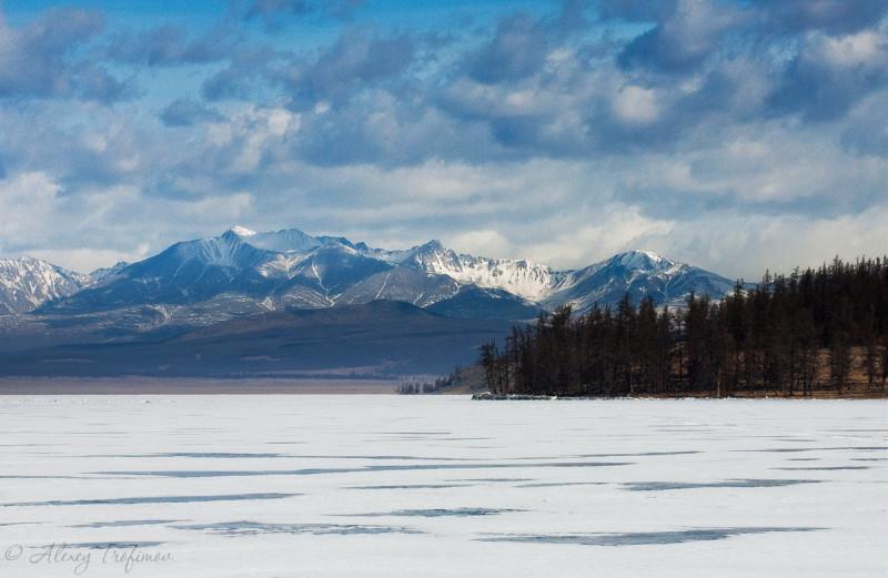 Mongolia_2019_04_LS_Huvsgul-Munku-Sarduik-0185.jpg
