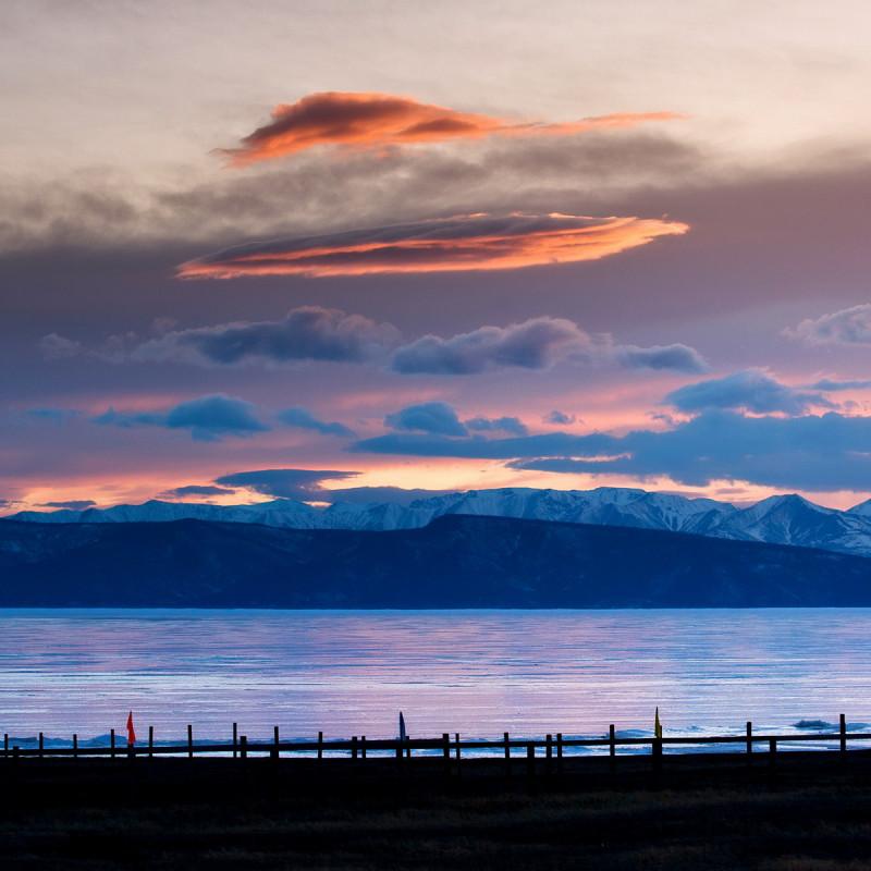 Mongolia_2019_04_LS_Bayan-Nuruu_Clouds-9540.jpg
