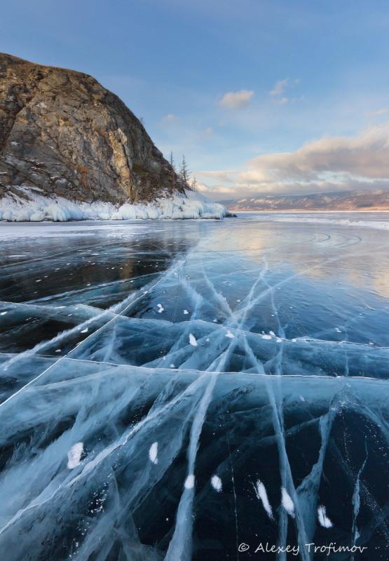 Baikal_2019_03_Zamogoi_Ice-1.jpg