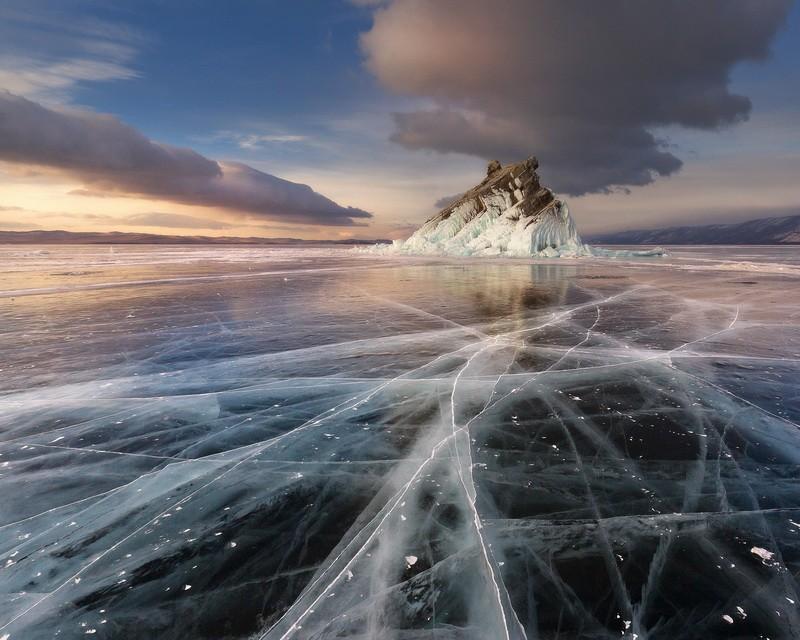 Baikal_2019_03_Elenka_March-3.jpg